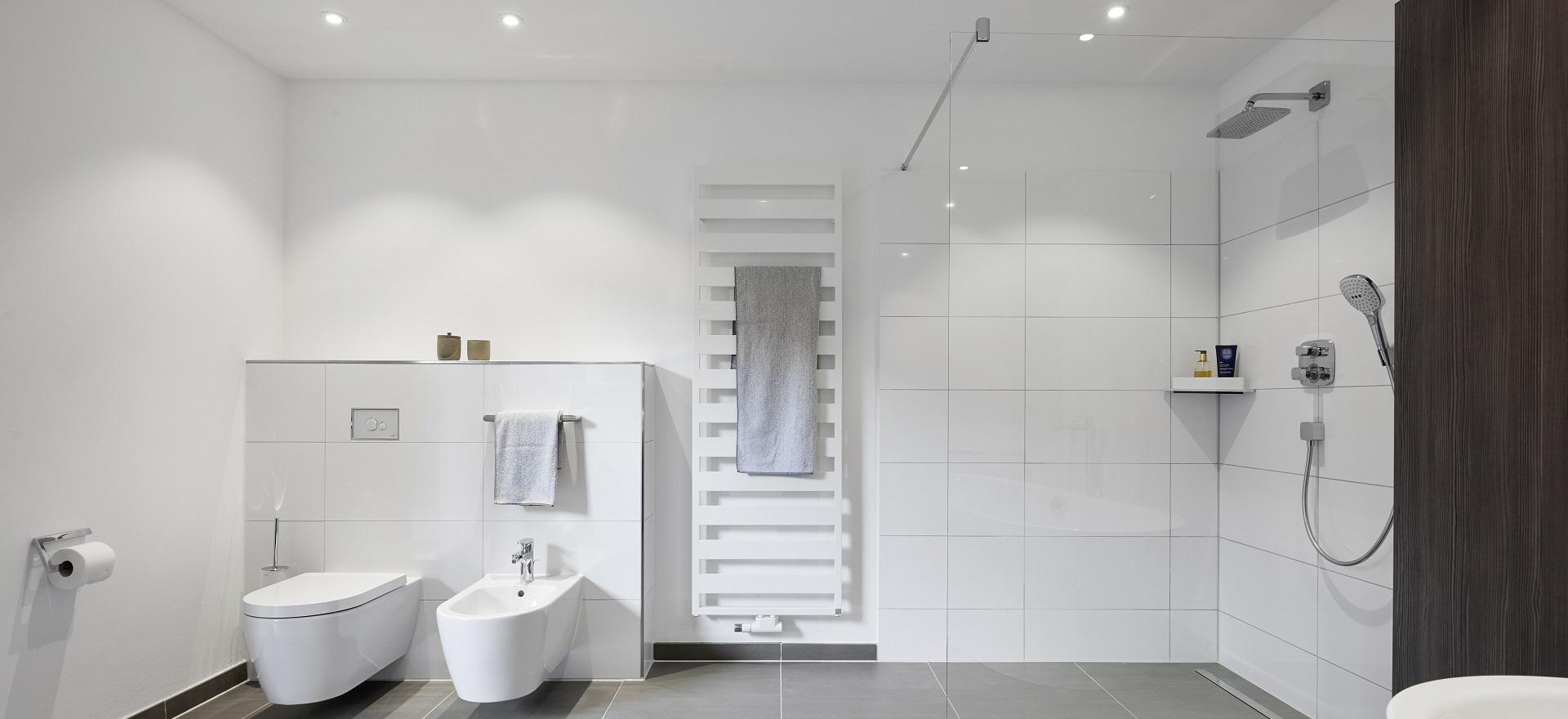 bad.de – mein neues bad